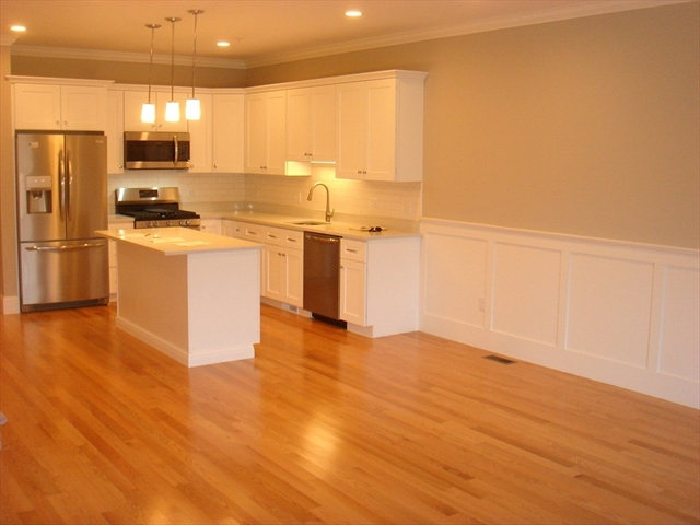 74 Cox Street, Hudson, MA, 01749, Middlesex Home For Sale