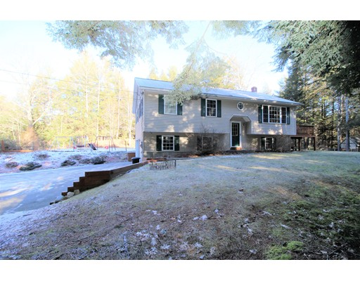 329 West Street, Winchendon, MA