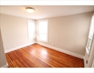 207 PINE ST, SPRINGFIELD, MA 01105  Photo 6