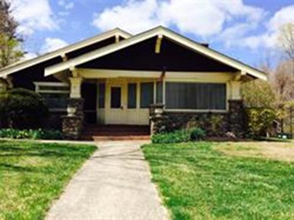 71 W Main Street, Merrimac, MA, 01860, Essex Home For Sale