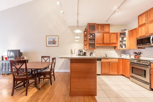 106 13Th St, Boston, MA, 02129, Suffolk Home For Sale