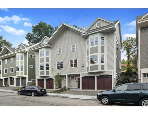 126 Newton, Boston, MA 02135