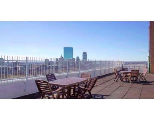 130 Bowdoin, Boston, MA 02108