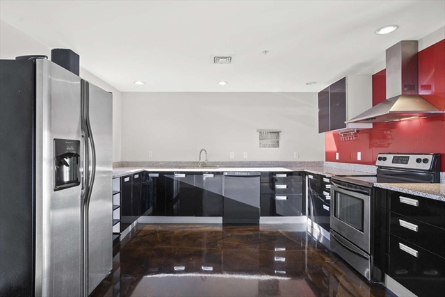 950 Broadway, Chelsea, MA, 02150, Suffolk Home For Sale