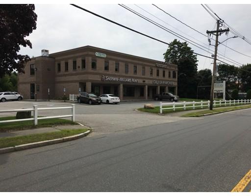 188 Main Street Wilmington MA 01887