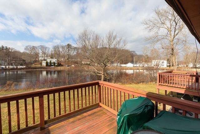 212 Washington Stret, Canton, MA, 02021, Norfolk Home For Sale