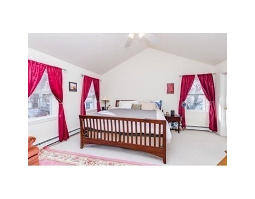 53 Marivista Avenue Waltham MA 02451