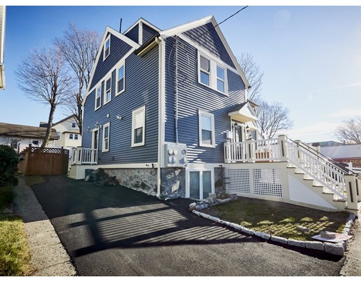 254-256 Sycamore Street Watertown MA 02472