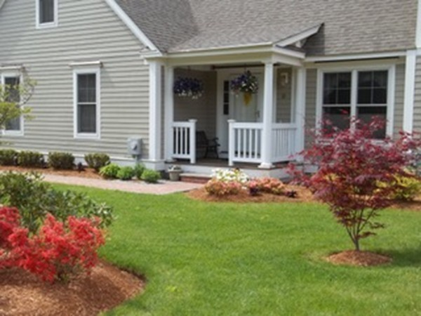 9 Sanctuary Ln, Hopkinton, MA, 01748 Real Estate For Sale