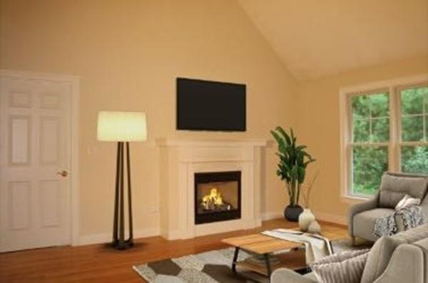 9 Sanctuary Ln, Hopkinton, MA, 01748, Middlesex Home For Sale