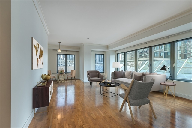 776-778 Boylston, Boston, MA, 02116 Real Estate For Sale