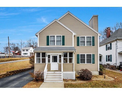 17 Middlesex, Woburn, MA
