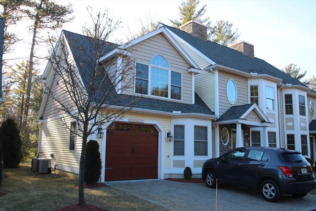 17 Buckingham Road, Tewksbury, MA, 01876, Middlesex Home For Sale