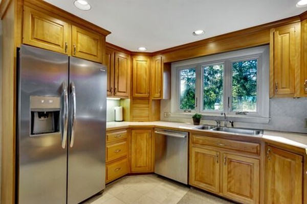 6 Peckham Hill Rd, Sherborn, MA, 01770, Middlesex Home For Sale