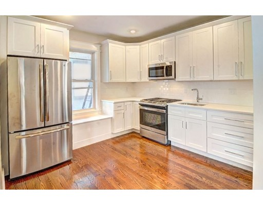 70 Wordsworth Street, Boston, MA 02128