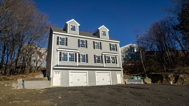113 A Prospect Street, Lawrence, MA, 01841, Essex Home For Sale