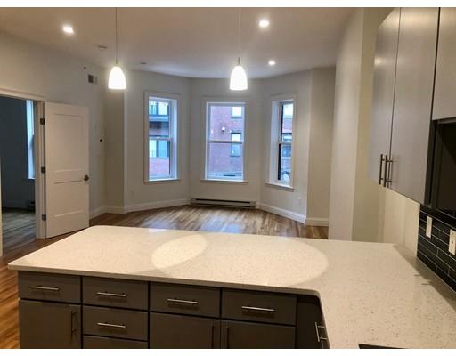 166 Newbury Street, Boston, MA 02116
