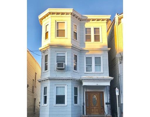 40 Falcon Street, Boston, Ma 02128