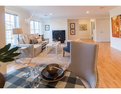 463 Rutherford Avenue, Boston, MA 02129