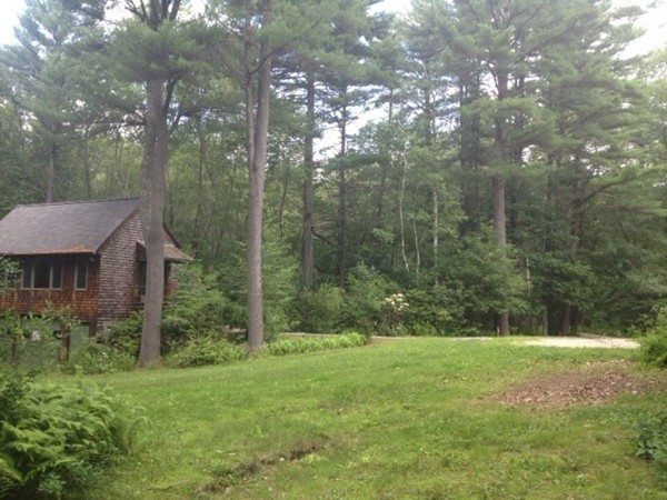 Lot 3 Judy Farm Rd, Carlisle, MA, 01741, Carlisle Home For Sale