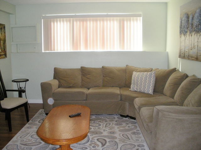 58 Union Street, Stoughton, MA, 02072, Norfolk Home For Sale