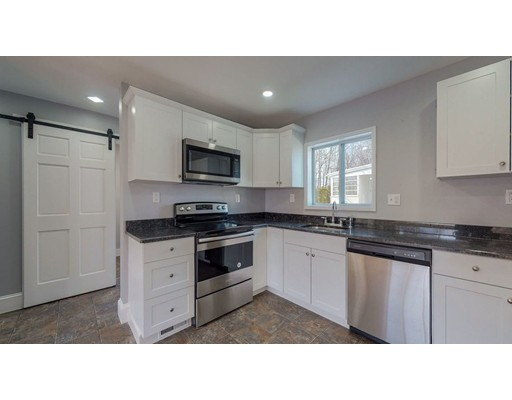 4 View Street, Leominster, MA