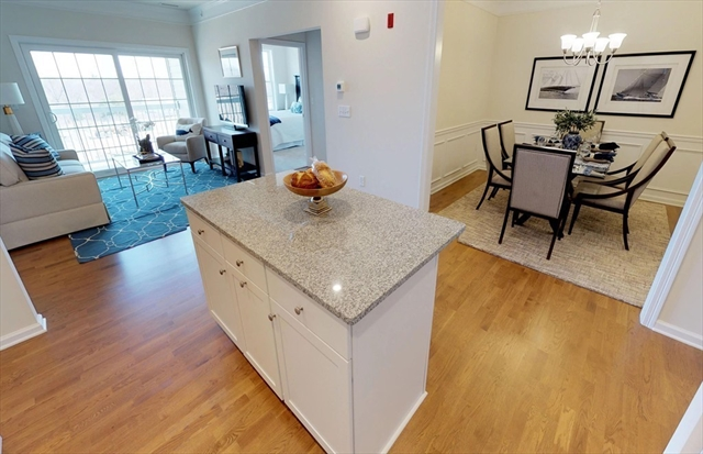 130 University Ave (1310), Westwood, MA, 02090, Norfolk Home For Sale