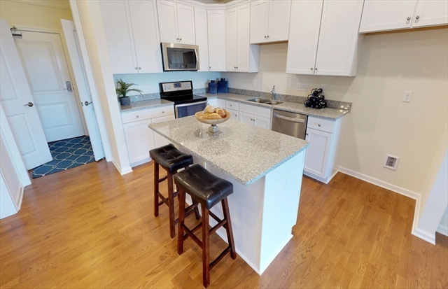 130 University Ave (1410), Westwood, MA, 02090, Norfolk Home For Sale