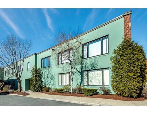 77 Rumford Avenue, Waltham, MA 02453