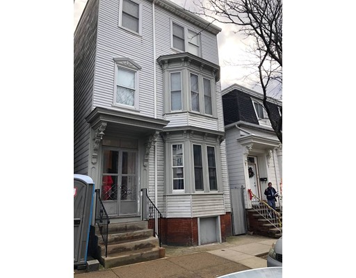 237 Lexington Street, Boston, Ma 02128