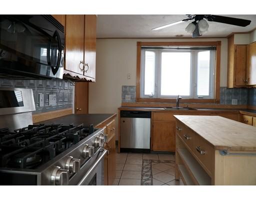 26 Pearl Street Medford MA 02155