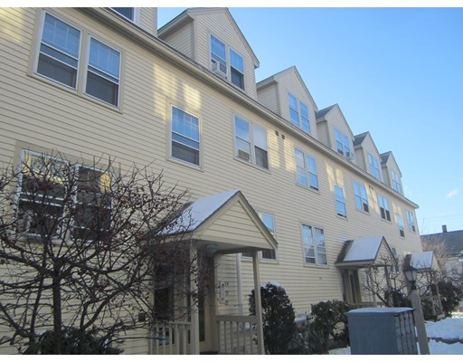 312 Water Street, Lawrence, MA 01840