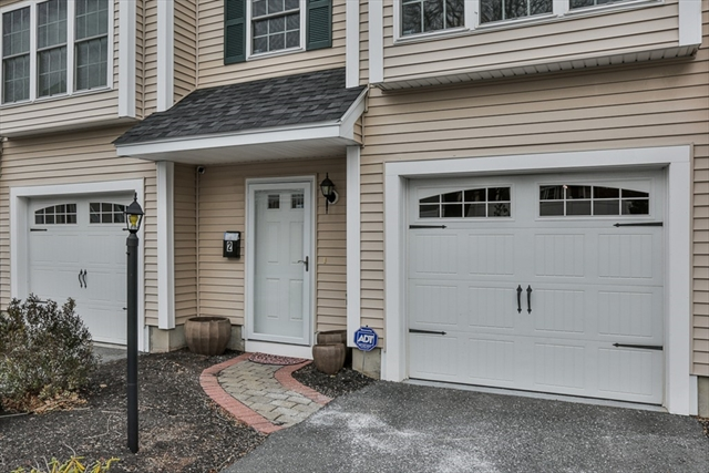 26 Main St, North Andover, MA, 01845, Essex Home For Sale
