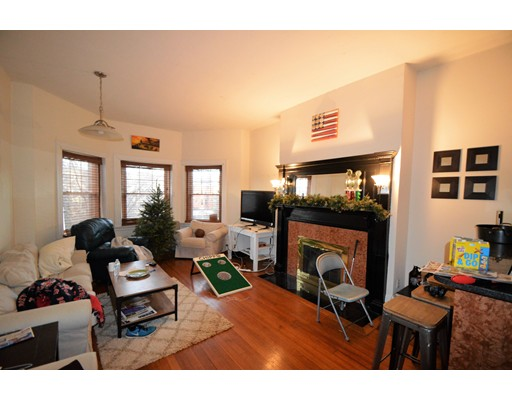 1689 Beacon Street Brookline MA 02445