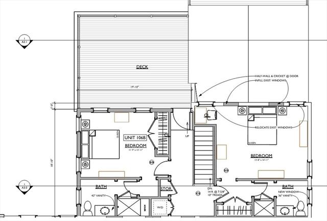 106 High Street, Newburyport, MA, 01950, Essex Home For Sale