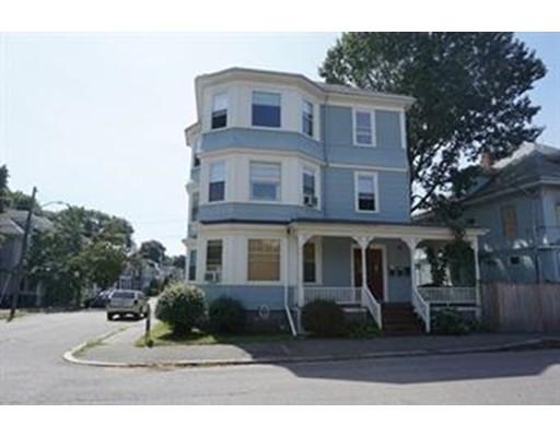 55 Ocean Avenue, Salem, Ma 01970