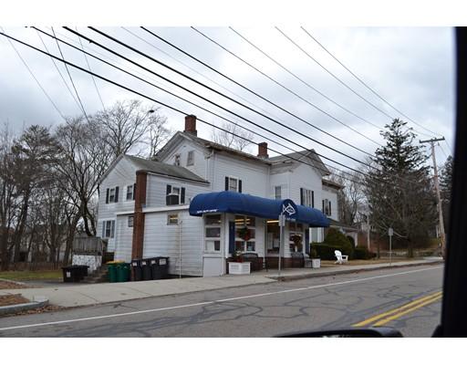 82-84 Chapel Street, Norwood, MA