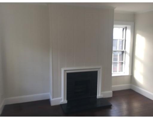 136 Myrtle Street, Boston, Ma 02114