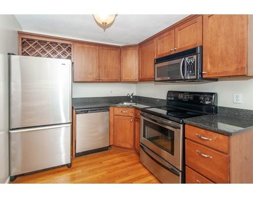 221 Minot Street Boston MA 02124