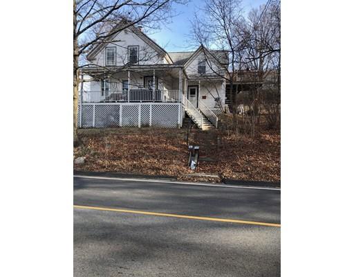 137 Manning Street, Hudson, MA 01749