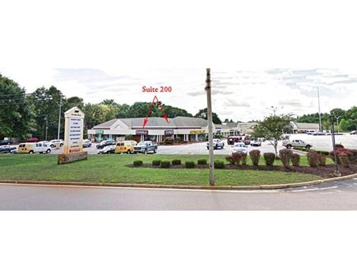 409 Columbia Road Hanover MA 02043