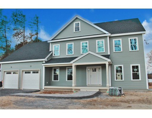 26 Winter Street, Woburn, MA