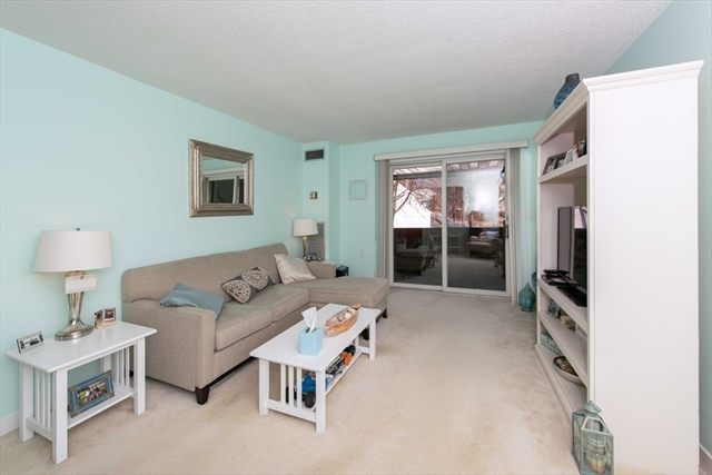 100 Rosemary Way, Needham, MA, 02494, Norfolk Home For Sale