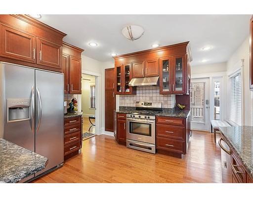 45 Fairmont Street Arlington MA 02474