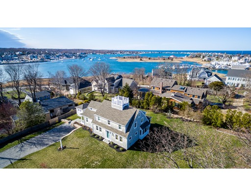 11 Bridge Avenue Scituate MA 02066