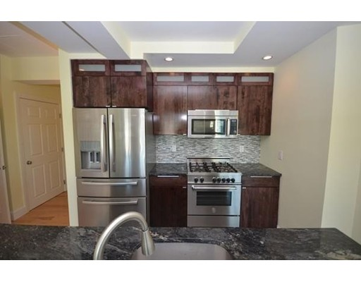 1 Nassau Street, Boston, MA 02111