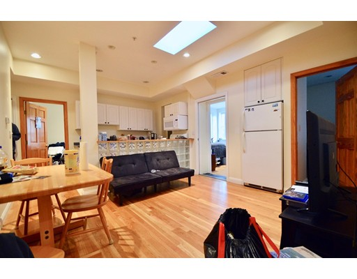1801 Beacon Street Brookline MA 02445