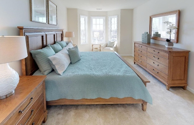 130 University Ave (Unit 1108), Westwood, MA, 02090, Norfolk Home For Sale