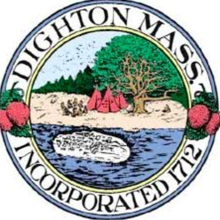 Raised Ranch Homes For Sale In Dighton Ma Verani Realty
