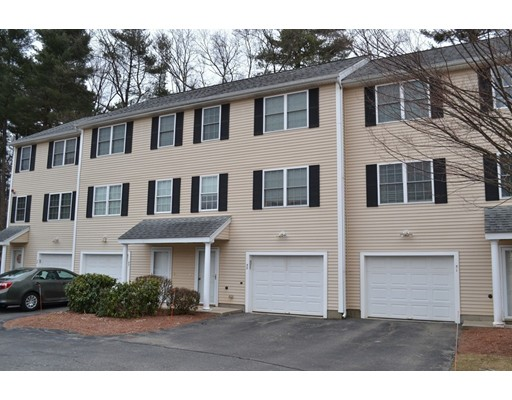 81 Salem Road, Billerica, MA 01821